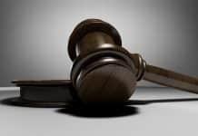 4 raisons de prendre un avocat d'accident de route