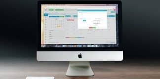 Comment choisir son logiciel de pilotage d'activité en entreprise ?