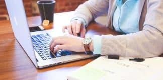 Logiciel de notes des frais : utilité et avantages